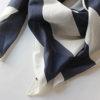 Galleria / スカーフ