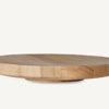 Oiva / Woodenプラッター