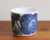 Mynsteri / コーヒーカップ