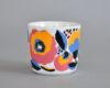 Rosarium / コーヒーカップ